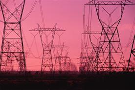 Erneute Strompreiserhoehungen